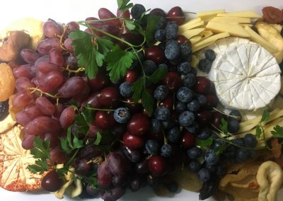 cheeseandfreshfruit-platter