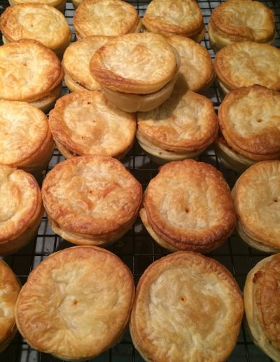 meat pies-1