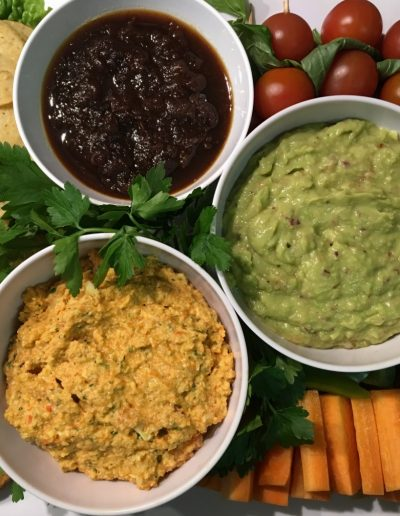 mixed-dip-platter
